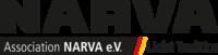 Warenzeichenverband NARVA