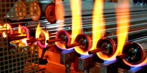 NARVA Lichtquellen GmbH + Co. KG Glas-Metall-Verbindung