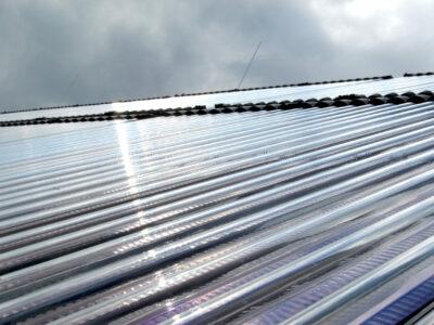 narva-NARVA Lichtquellen_Solarthermie Dachinstallation