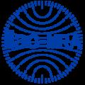 narva-NARVA Lichtquellen_ilac-MRA-logo